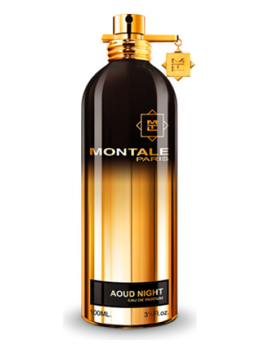 e2689ac32 Aoud Night Montale perfume - a fragrance for women and men 2014
