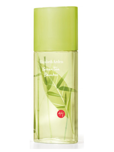 b69130aa6 Green Tea Bamboo Elizabeth Arden perfume - a fragrance for women 2014