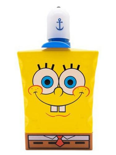 SpongeBob SpongeBob Squarepants Parfum - ein es Parfum für ...