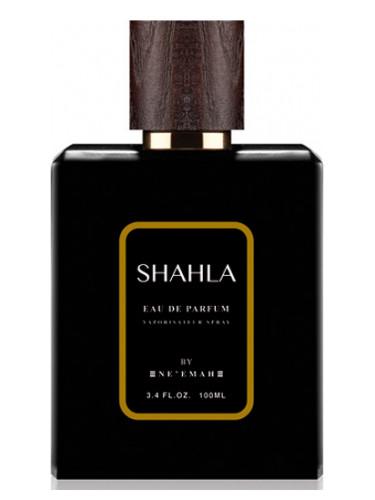 Shahla Neemah For Fragrance Amp Oudh Parfum Un Parfum De Dama 2013