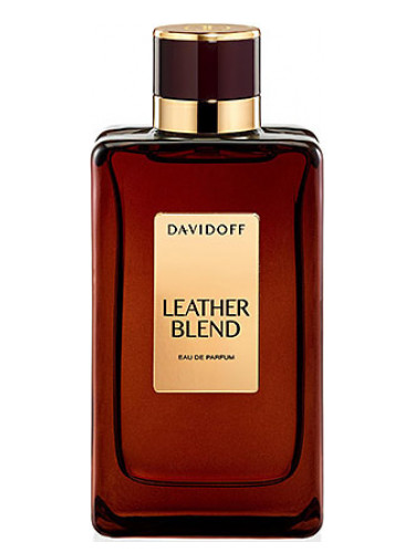 Davidoff Leather Blend Davidoff Perfume A Fragrance For Women And