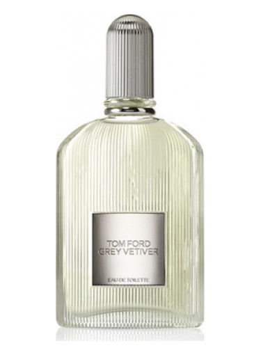 Grey Vetiver Eau de Toilette Tom Ford cologne - a fragrance for men 2014 20fd4c433ccc