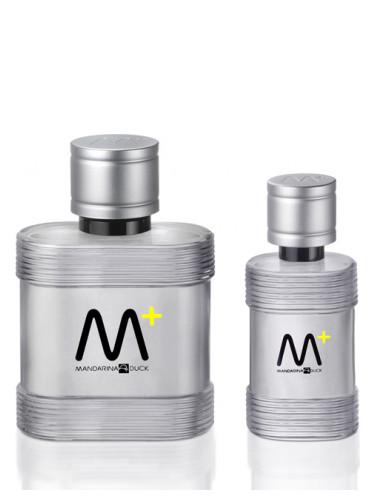 M mandarina duck cologne a fragrance for men 2014 - Mandarina home online ...