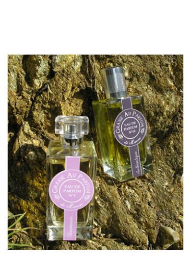 No 19 Seductrice Grasse Au Parfum Perfume A Fragrance For Women