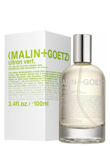 Pour Et 2014 Un Citron Parfum Femme goetz Vert Homme Malin 4A5jRqL3