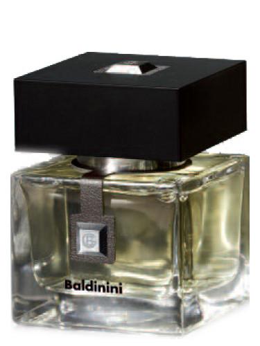 Baldinini Man Pour Parfum Cologne For Homme Un 2014 35R4LAjq