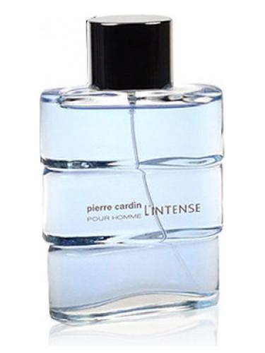 L'intense Homme Pour Men Pierre For Cardin 0wON8PXnk