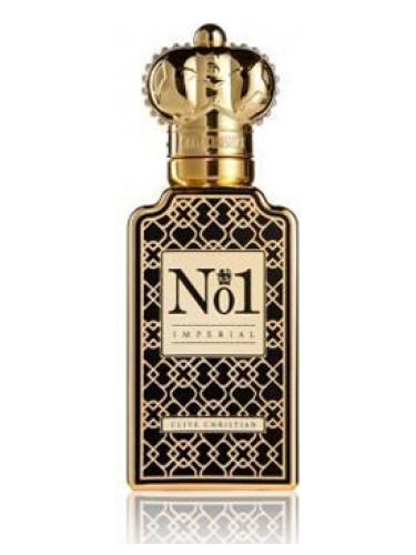 Women Clive Un For Parfum Imperial Pour No1 Femme Christian 2EHID9