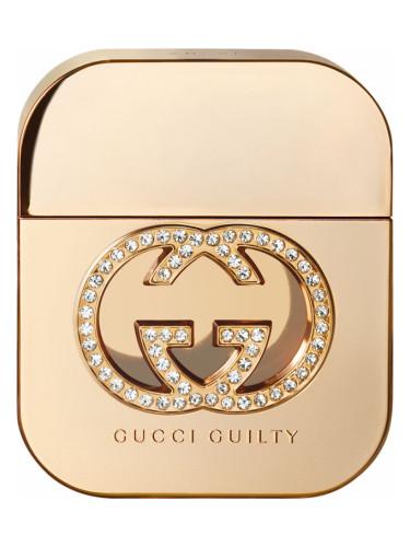 de054b991 Gucci Guilty Diamond Gucci perfume - a fragrance for women 2014