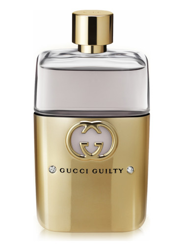 319efc16e Gucci Guilty Pour Homme Diamond Gucci cologne - a fragrance for men 2014