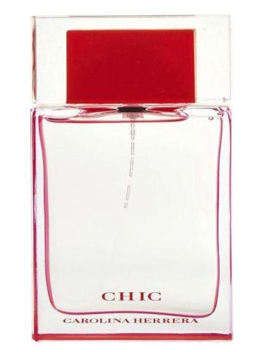 6aaf666151c93 Chic Carolina Herrera perfume - una fragancia para Mujeres