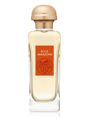 Pour Rose Amazone Hermès Rose Femme qUzVpGLSM
