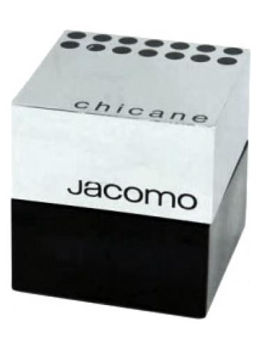 Un Femme Parfum Pour Jacomo Chicane 1971 0w8kXnOP