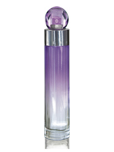 6d4a56ba39 360° Purple Perry Ellis perfume - a fragrance for women 2013