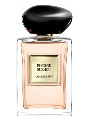 Pivoine Suzhou Giorgio Armani аромат - аромат для жінок 2014 5fa25a2217599