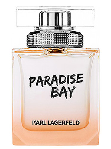 Bay For Paradise Karl Lagerfeld Women MVLqUGSjzp