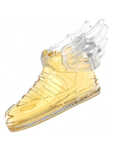 Adidas Originals By Jeremy Scott Adidas Perfume A Fragrance For