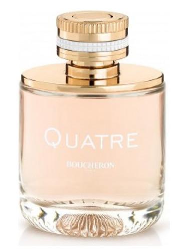 Cauta? i Boucheron Fragrance Woman