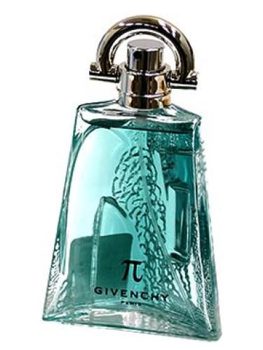 Parfum 2001 Homme Cologne Fraiche Givenchy Un Pi Pour Ybf6ygv7