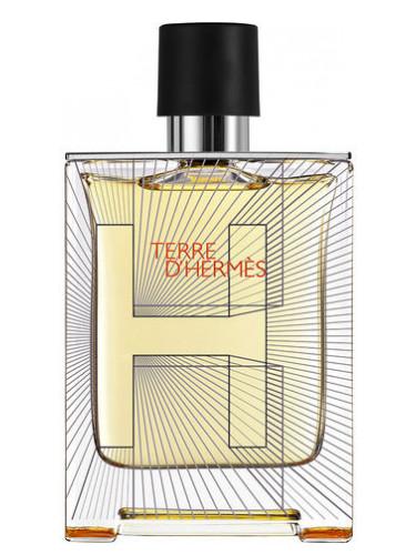 Flacon 2014 For Men D'hermes H Terre Hermès xBtoQrdshC