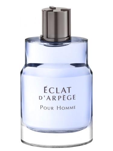 aa9e52390 Eclat d'Arpege Pour Homme Lanvin ماء كولونيا - a fragrance للرجال 2015