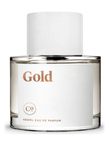 Gold Commodity Perfume A Fragrance For Women And Men 2013