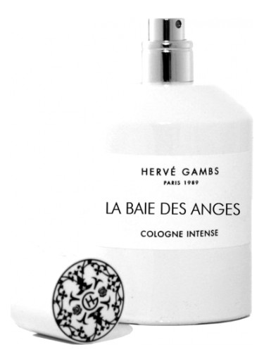 La Baie Des Anges Herve Gambs Paris для мужчин и женщин
