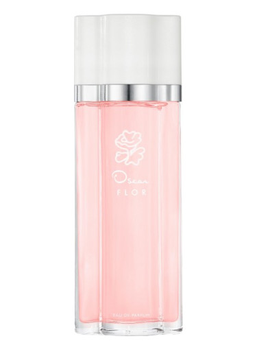 oscar de la renta parfume