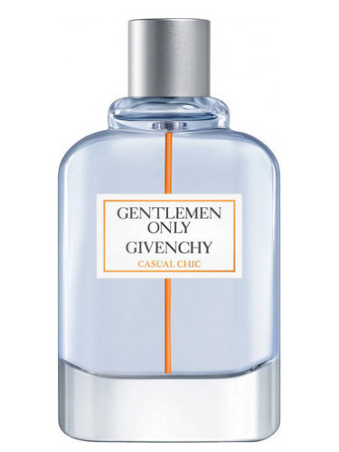 c4cff5f943 Gentlemen Only Casual Chic Givenchy cologne - a fragrance for men 2015