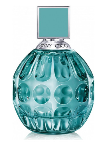 fc13f1da7da5 Jimmy Choo Exotic (2015) Jimmy Choo perfume - a fragrance for women 2015