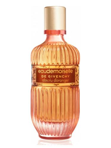 8ef8194dc Eaudemoiselle de Givenchy Absolu d'Oranger Givenchy عطر - a ...