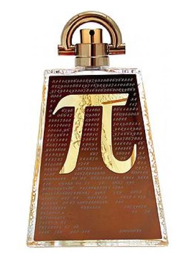 Pi Original Code Givenchy одеколон аромат для мужчин 2006