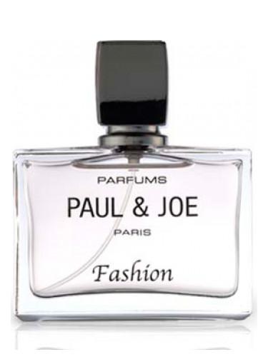 Chic 2015 Parfum Joe Pour Femme Paulamp; Un JlK1Fc