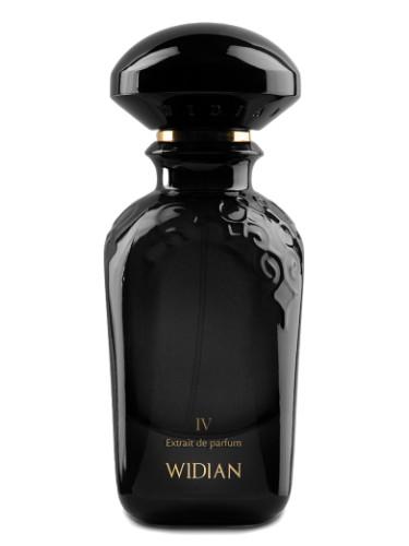 e52da9f9021 IV WIDIAN perfume - a fragrance for women and men 2015