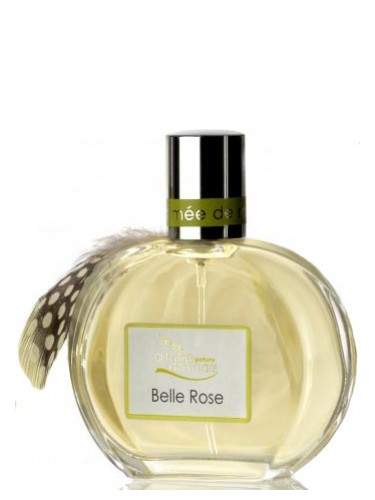 De Pour Rose Femme Belle Mars Aimee Parfums 1Tl3c5FuKJ