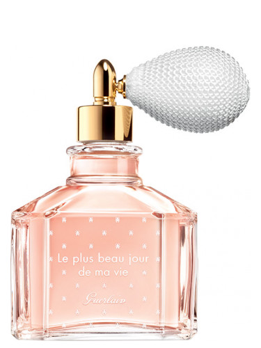 Femme Plus Pour 2015 Beau Parfum Le Guerlain Vie De Ma Jour Un kN0wX8nOPZ