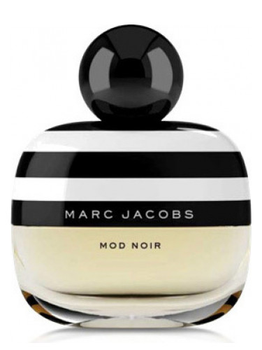ddcdf4176b9a Mod Noir Marc Jacobs perfume - a fragrance for women 2015