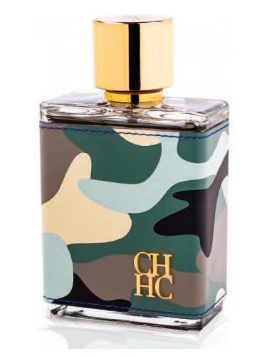 841fac571 CH Men Africa Carolina Herrera cologne - a fragrance for men 2015