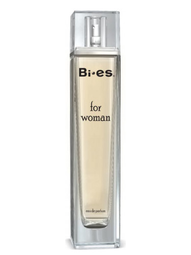 For Woman Bi-es аромат — аромат для женщин df206eb37a676