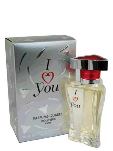 Molyneux Un Love You 1998 Femme Parfum I Pour ZlkTOiwPXu