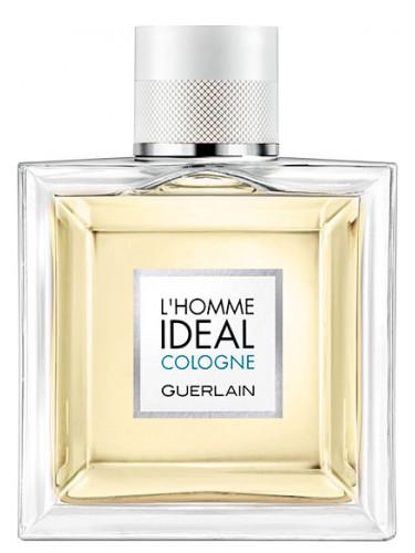 L Homme Ideal Cologne Guerlain cologne - a fragrance for men 2015 334c47c0de