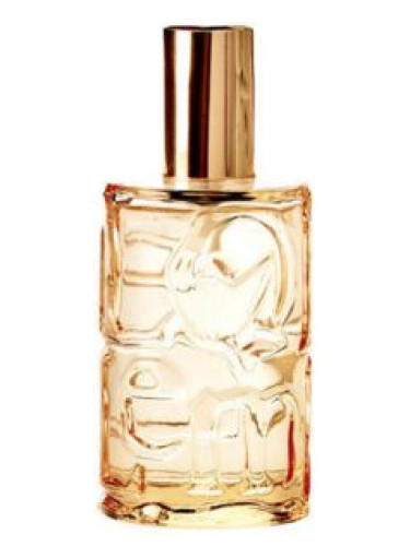 elle l 39 aime dition d te huile satin e lolita lempicka perfume a fragrance for women 2015. Black Bedroom Furniture Sets. Home Design Ideas