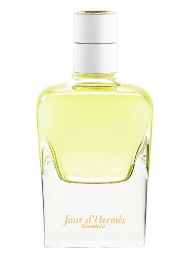 85d4ce0a4 Jour d'Hermes Gardenia Hermès perfume - a fragrance for women 2015