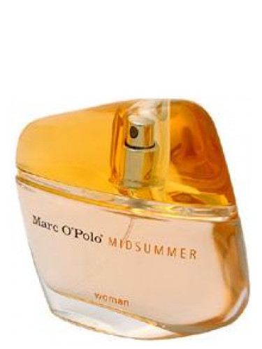 4f1a022d962e Marc O Polo Midsummer Marc O Polo perfume - a fragrance for women 2004