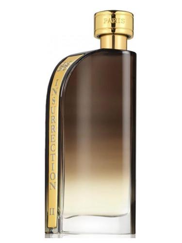 7c30d63e3 Insurrection II Wild Reyane Tradition cologne - a fragrance for men