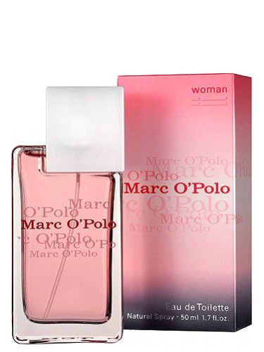 fc0fff82d016 Marc O Polo Woman 2006 Marc O Polo perfume - a fragrance for women 2006