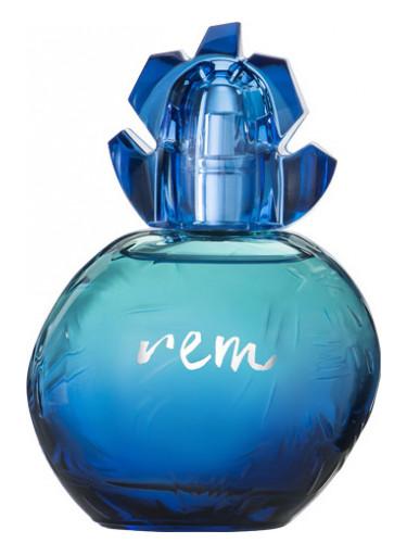 Reminiscence Rem Femme Parfum Eau De Pour pqMSUzV