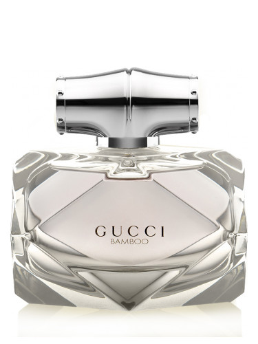 32ff0d1c4de Gucci Bamboo Gucci perfume - a fragrance for women 2015