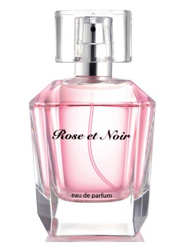 2015 Un Rose Pour Dilis Parfum Femme Et Noir pSMqUzVG