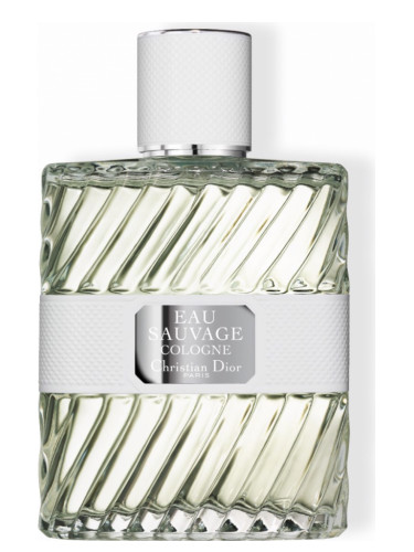 Eau Sauvage Cologne Christian Dior Cologne A Fragrance For Men 2015